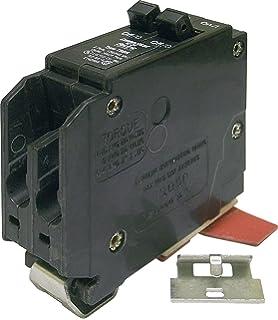 50 amp Connecticut Electric UBIA250NI 50A 2P PLUG IN WADSWORTH