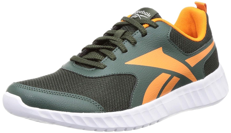 Speed Runner Lp Running Shoes