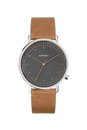 Reloj komono para Unisex KOM-W4055