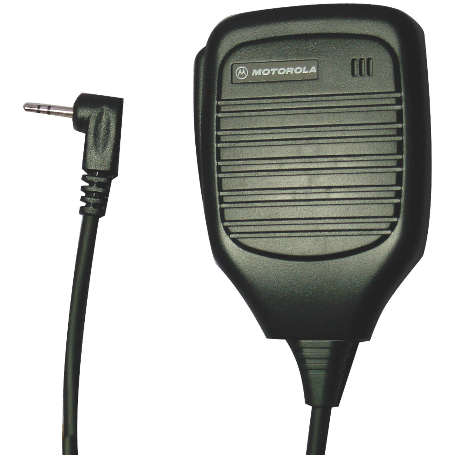 Motorola 53724 Remote Speaker with Microphone
