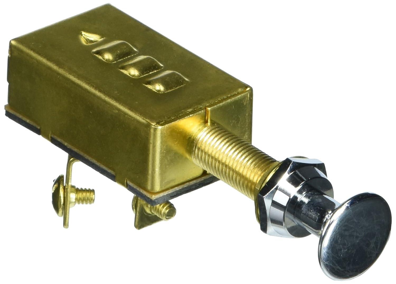 Standard Motor Products Marine Switch UM29