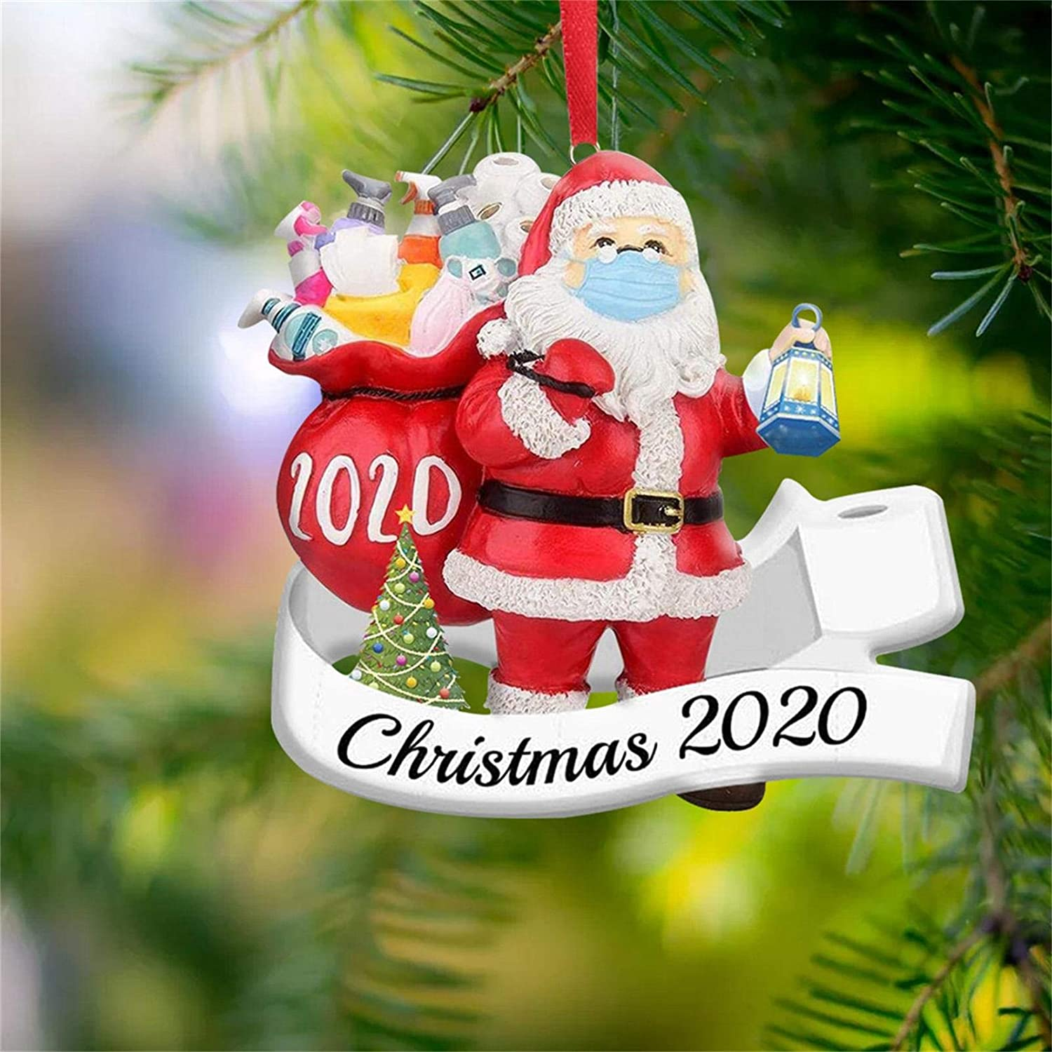 Christmas Decoration Toy Christmas Elderly Snowman Elk Angel Hanging Plush Doll Christmas Tree Decoration Pendant Crafts Christmas Tree Topper for Christmas Tree,Home,Fireplace Party Supplies