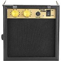 RiToEasysports Altavoz para Amplificador de Guitarra eléctrica,