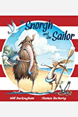 Snorgh and the Sailor Paperback