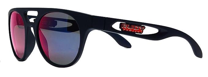 Amazon.com: anteojos de sol Rudy Project Fifty One polar 3 ...