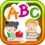 numerology apps - ABC alphabet learning games for kids, pronounce english abc, learn to write, letters and numbers