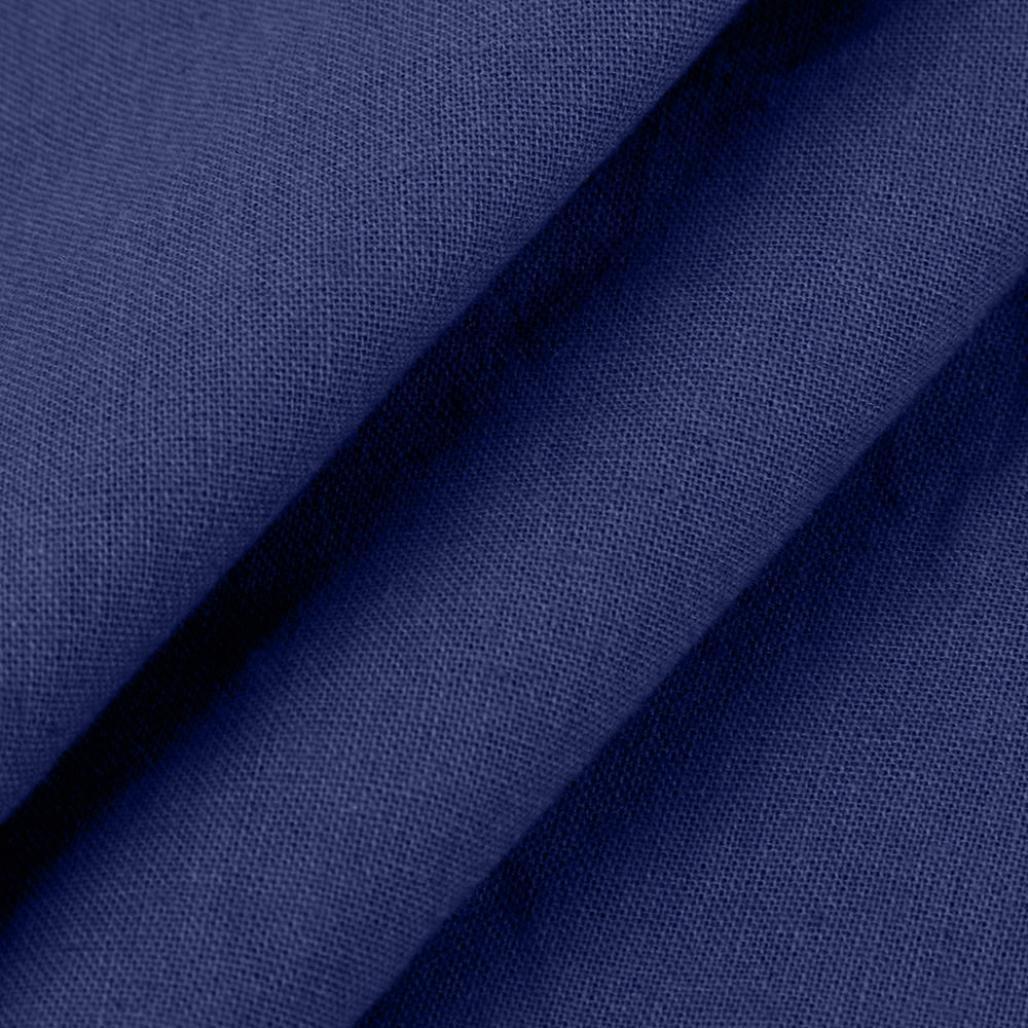 Keepwin Vestido Tallas Grandes Mujer Verano Elegante Asimetricos Vestidos De Manga 3//4 para Boho Chic Tunicas Largas Caftan Casual Oversize Camiseta Blusa Top Lino Maxi Dress