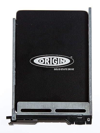 Origin Storage 960GB Hot Plug Enterprise SSD Unidad de Estado ...