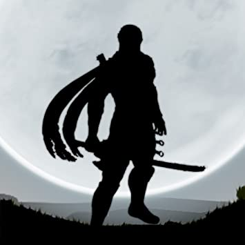Amazon.com: Shadow Ninja Fighting: Appstore for Android