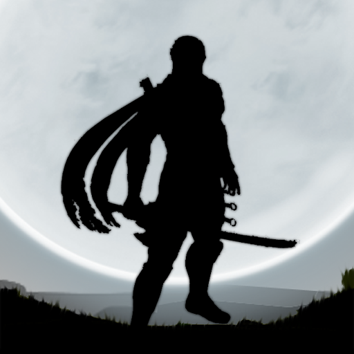 Shadow Ninja Fighting:Amazon:Appstore