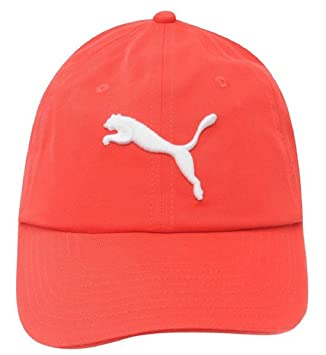 Puma Essential Cap - Gorra para niño 4aca0e8eafc
