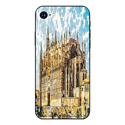 Amazon.com: Phone Case Compatible with iphone7 iphone8 ...