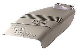 Husqvarna 532130968 Mower Shield Deflector For Husqvarna/Poulan/Roper/Craftsman/Weed Eater