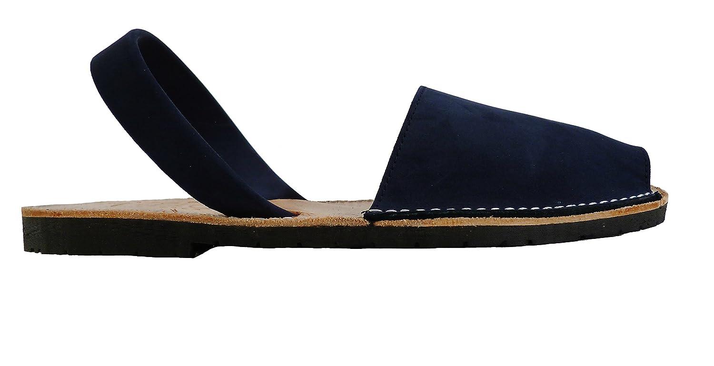 91609533dbd Amazon.com | Menorca Authentic Menorcan Sandals, Avarcas Menorquínas Abarcas,  Albarcas | Sandals