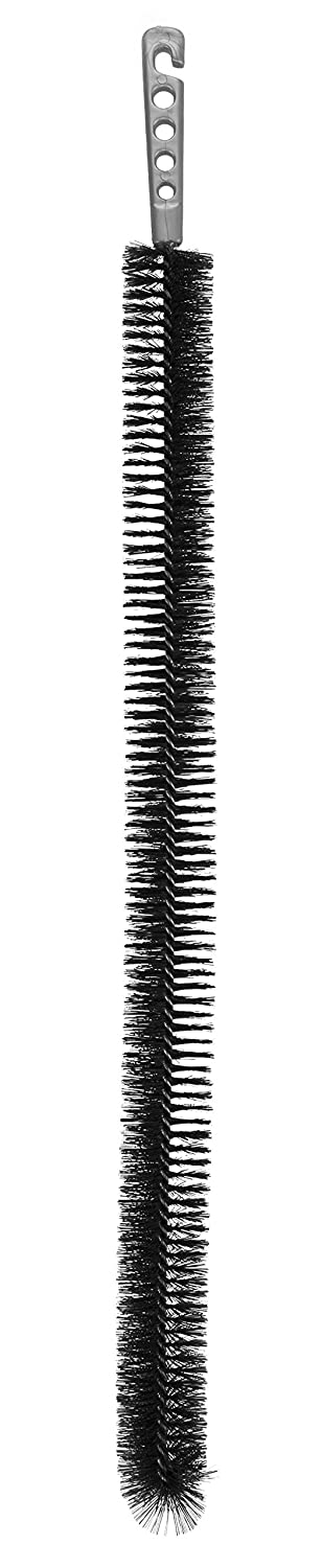 Elliott Radiator Brush- Black George East 10F80824