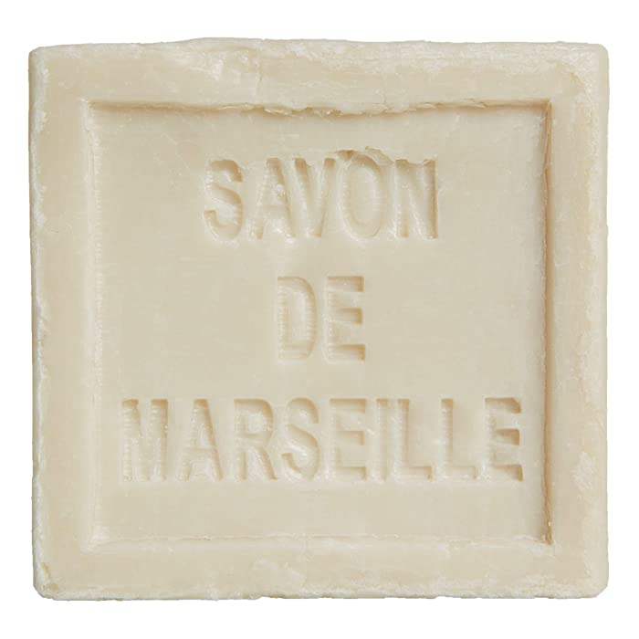Top 10 French Laundry Soap