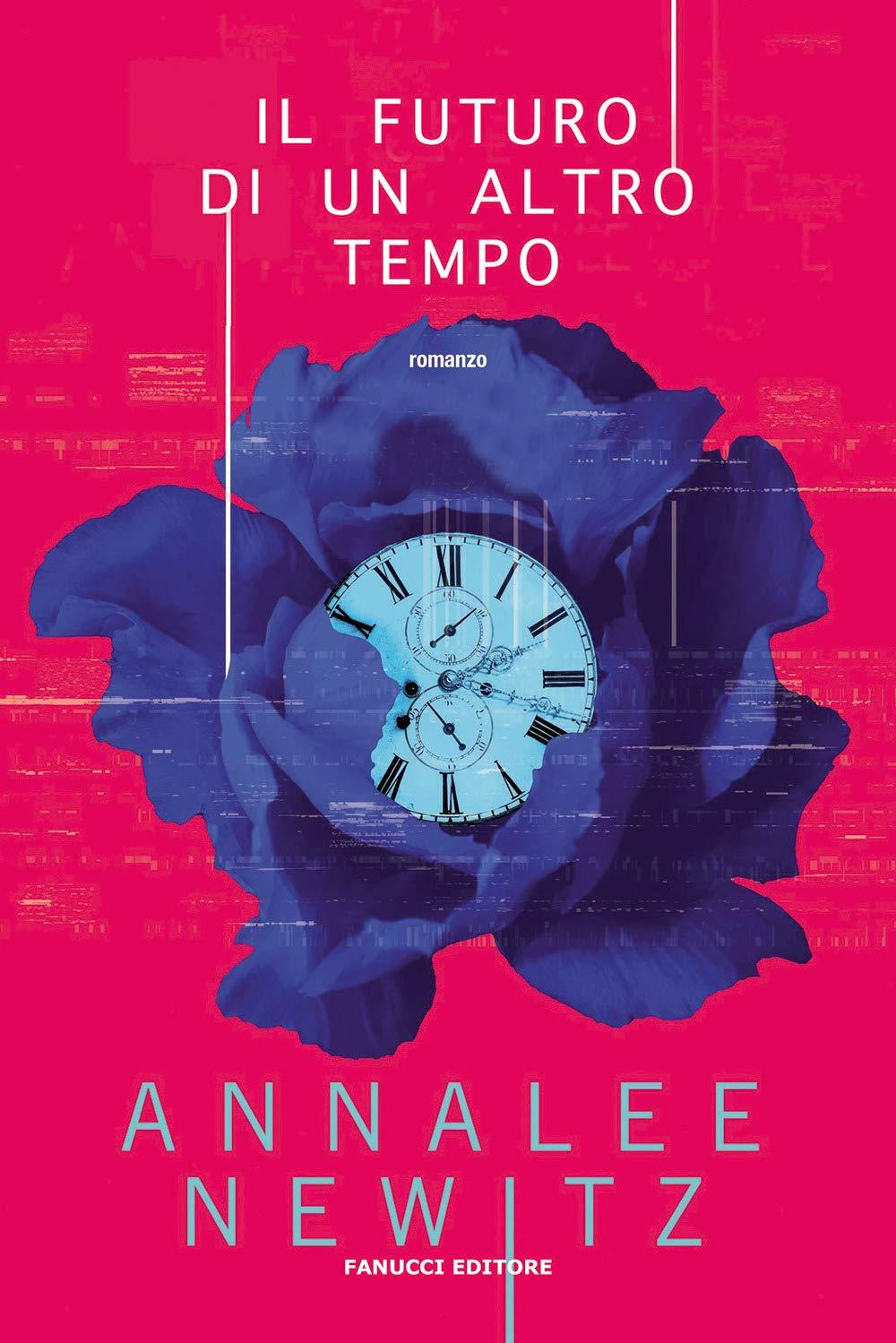 Amazon.it: Il futuro di un altro tempo - Newitz, Annalee - Libri