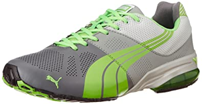 puma cell shoes price in india