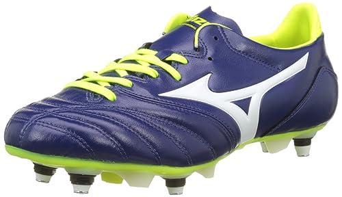 03e7d2f1c Mizuno Men s Morelia Neo Kl Mix Footbal Shoes  Amazon.co.uk  Shoes ...