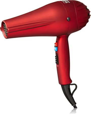 Conair Pro Tourmaline Ceramic Tools 2000w Smoothing Dryer