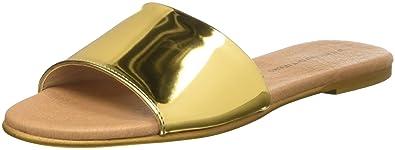 by Trussardi 79s60253 Sandals, Womens Sandals Trussardi