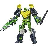 Transformers Generations Autobot Springer / トランスフォーマー