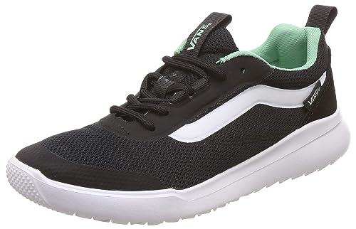 Buy Vans Women's Cerus RW Sneakers at