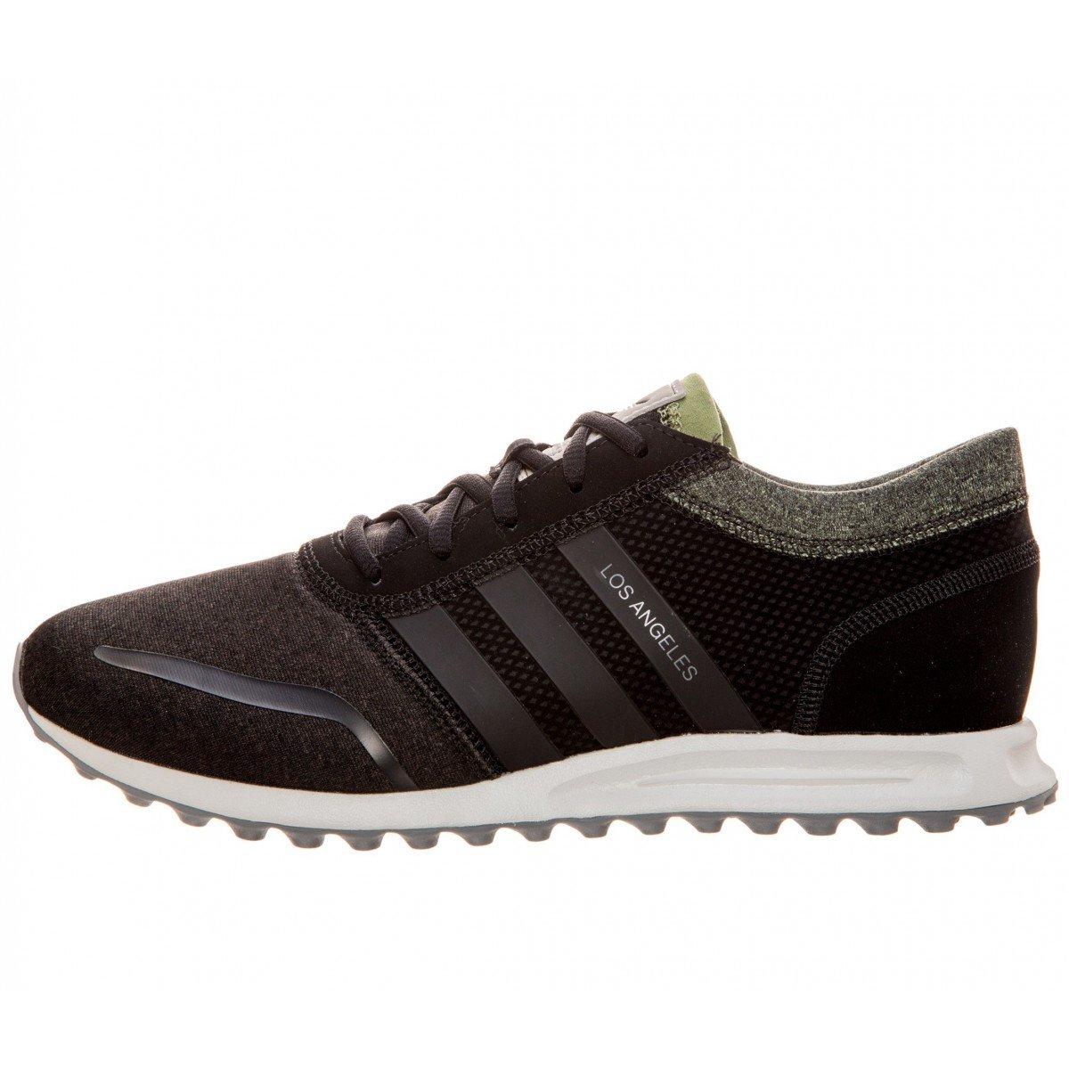 adidas Originals Los Angeles CQ2261: : Schuhe