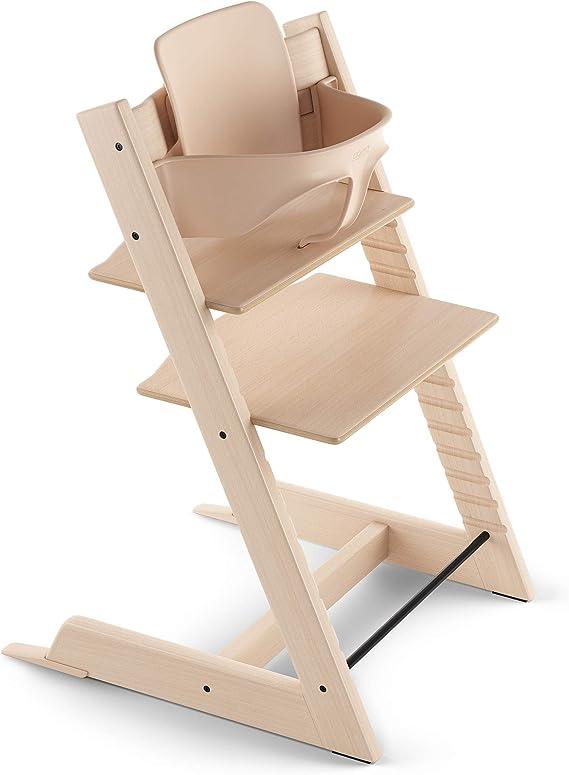 TRIPP TRAPP® Baby Set para niños a partir de los 6 meses ...