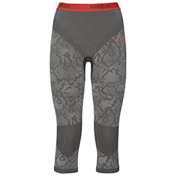 Blackcomb Evolution Femme Caleçon 34 Pantalon Warm Odlo 81vw6tpgqt