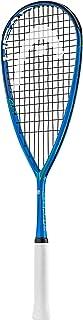HEAD Graphene Touch Speed Raquette de Squash avec Cordage 211047 Head USA Inc.