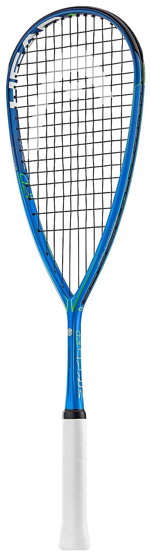 Head Graphene Touch Speed 120 Squash Racquet B06ZZCYV82