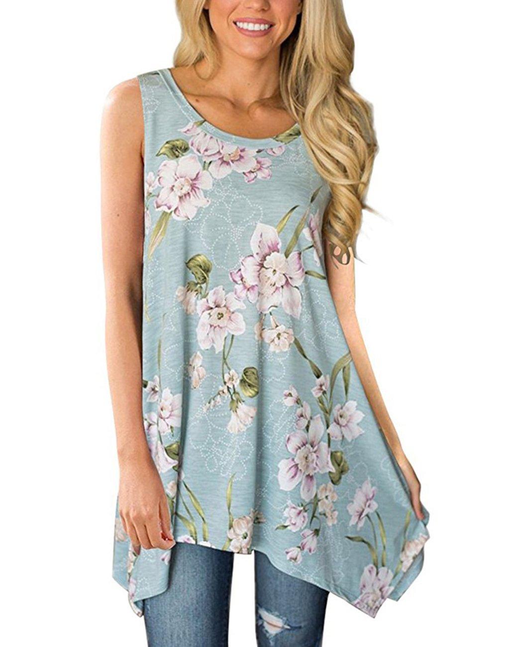 9cd016abb4804 Top 10 wholesale Stylish Long Tunics - Chinabrands.com