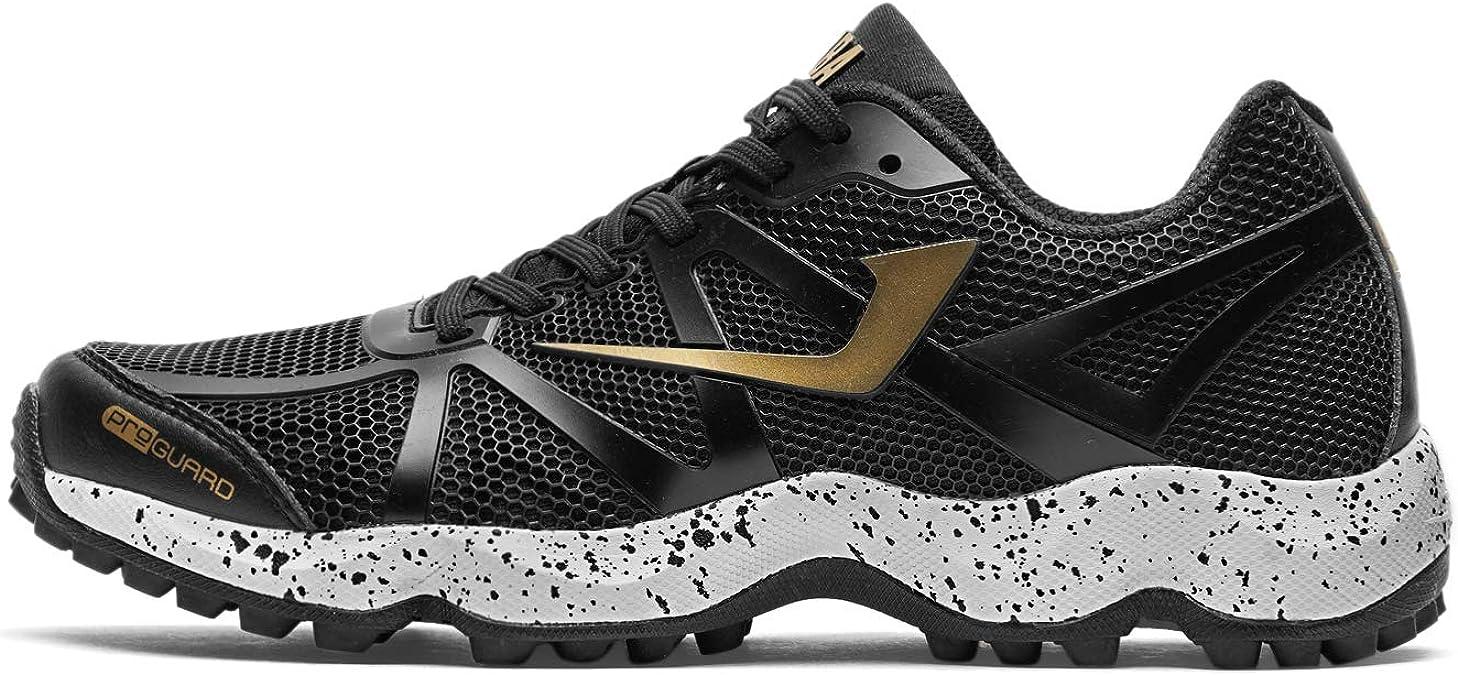 mizuno indoor softball shoes zip