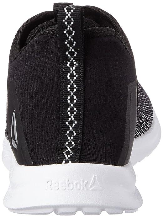 Reebok Solestead, Zapatillas de Deporte para Mujer: Amazon.es: Zapatos y complementos