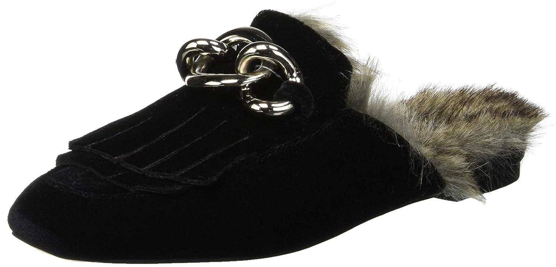 Jeffrey Campbell Ravis-Kltf, Chaussures de Gymnastique Femme Gymnastique Noir Chaussures (Black Noir 001) 74a81bd - epictionpvp.space