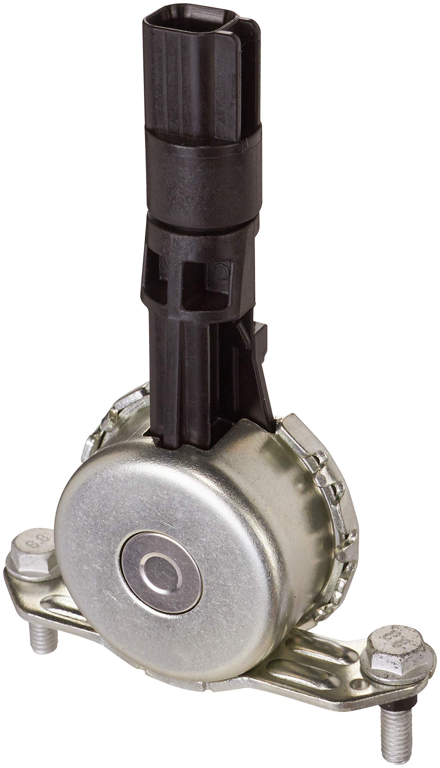 Spectra Premium VTS1026 Variable Valve Timing Solenoid