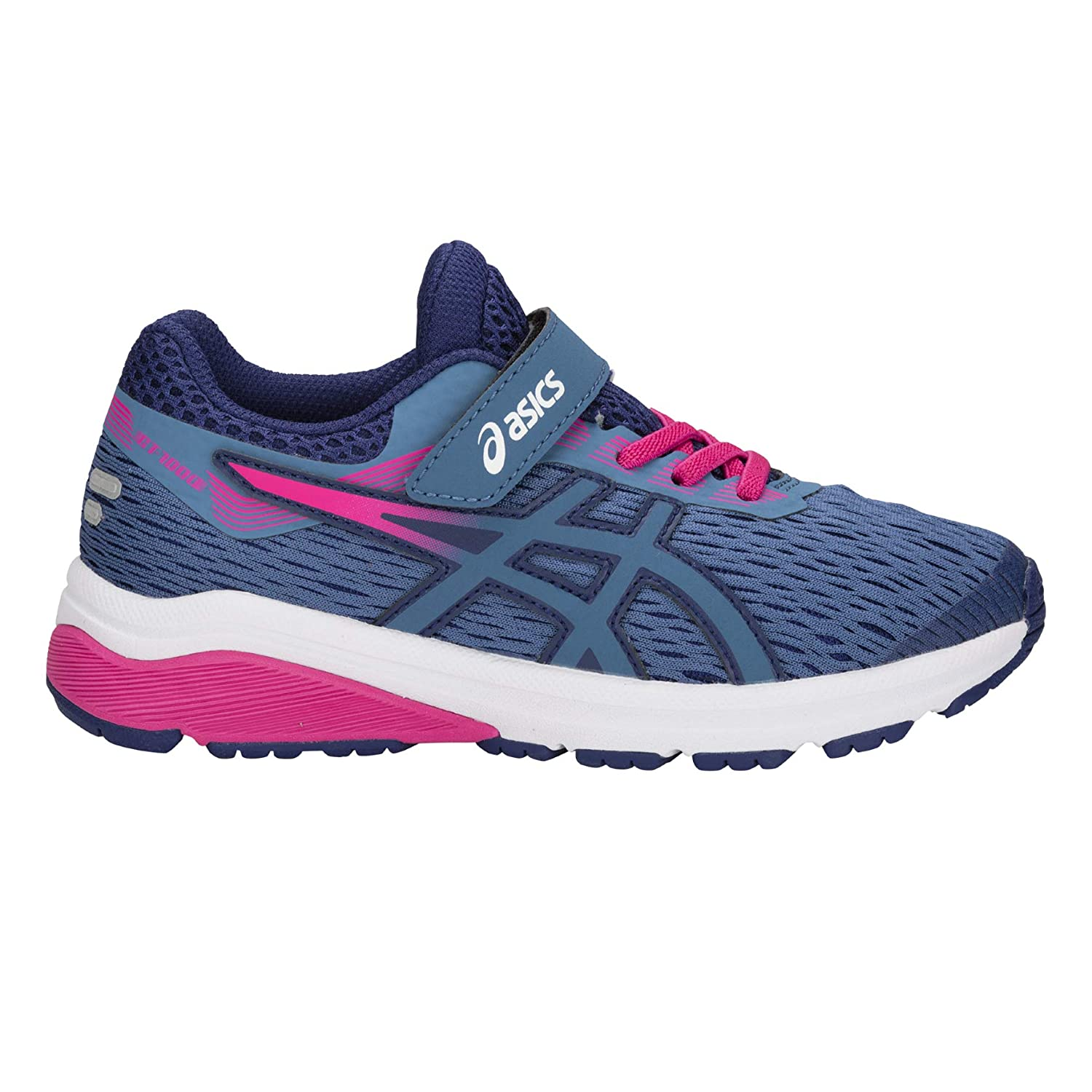 1000 Loisirs Junior Gt Asics Et 7 Chaussures PsSports E9DHbeWI2Y