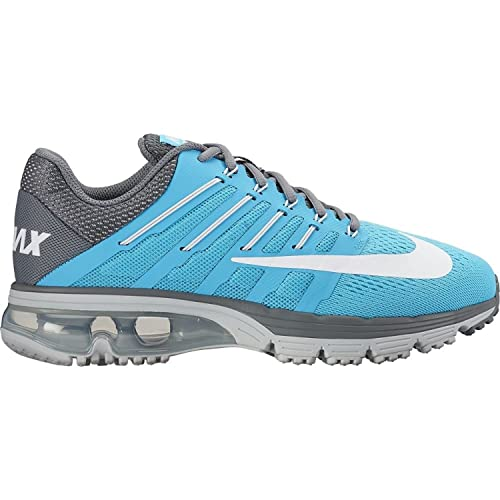 Buy Nike Air Max Excellerate 4 Womens