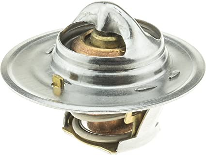 Motorad 241-160 Thermostat