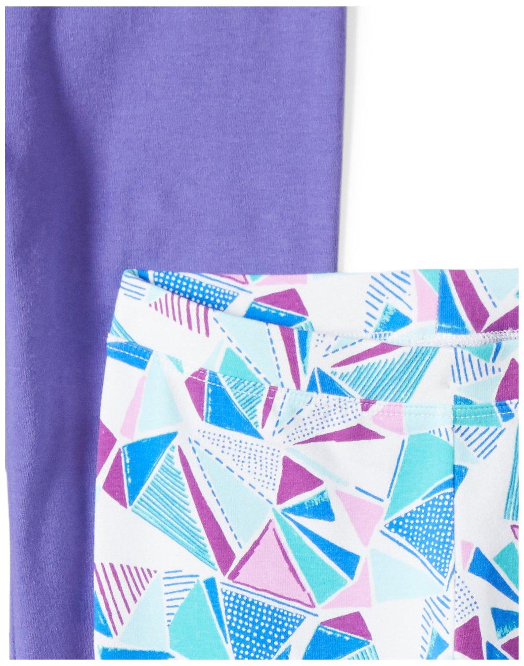 Amazon-Brand-Spotted-Zebra-Girls-Toddler-Kids-4-Pack-Leggings