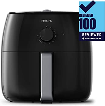 Philips Premium Air Fryer