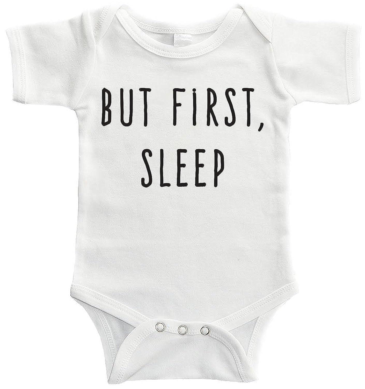 再再販! Starlightが赤ちゃん最初、睡眠ボディスーツ - Months B06XVPSPPV 0 - 3 3 Months, タイヤ1番:0bf8c95c --- arianechie.dominiotemporario.com