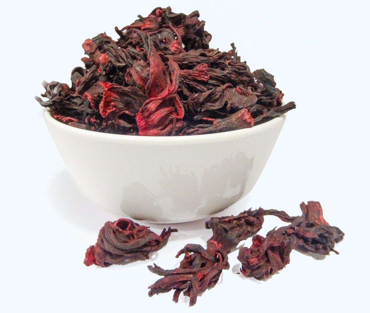 Earth Expo Company Dry Hibiscus Flower 100 Pure 100 Gm Amazon