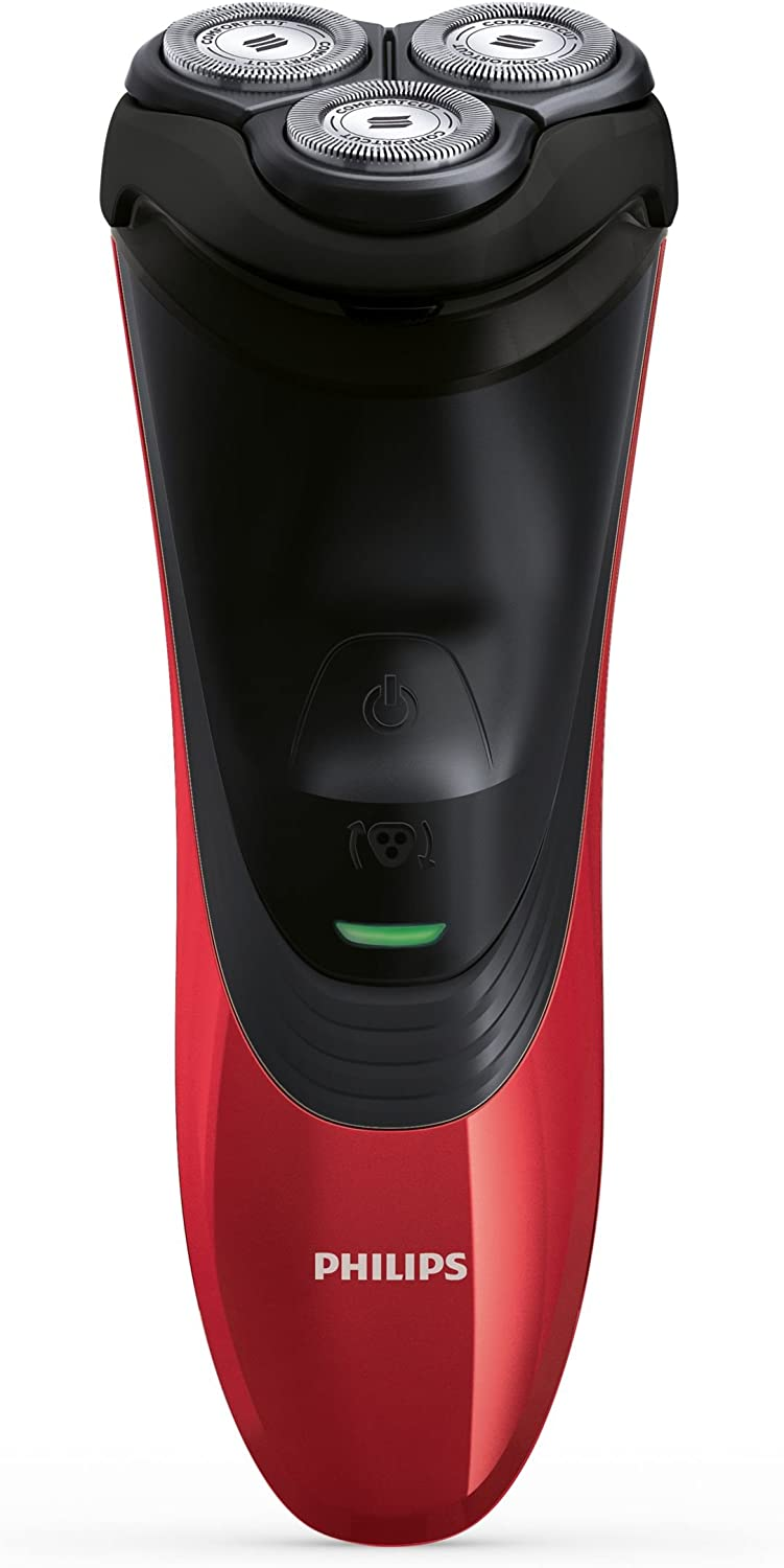 Philips Shaver Series 5000 PowerTouch PT856/08 Recortadora Negro ...