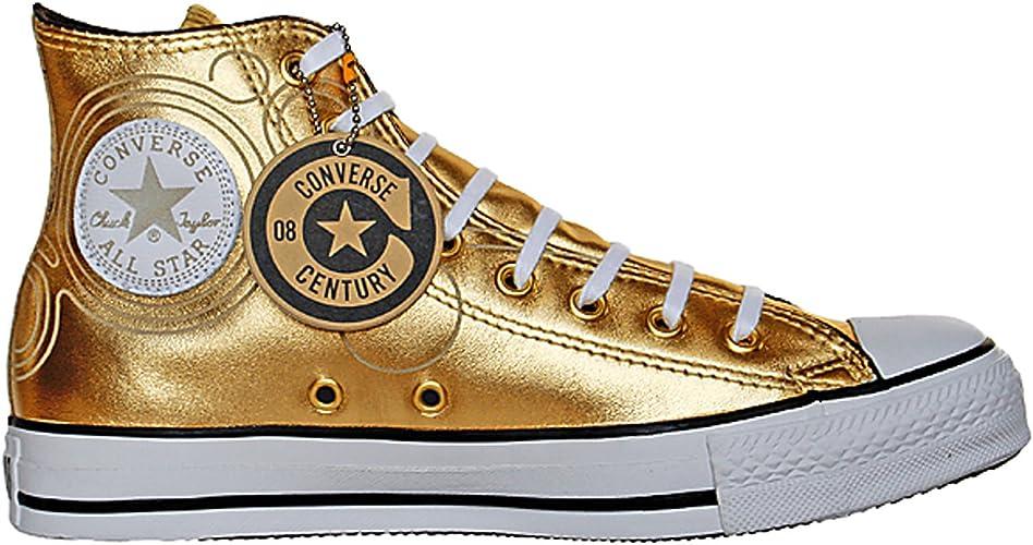 Converse , Montantes Femme 35 EU: Amazon.fr: Chaussures et Sacs