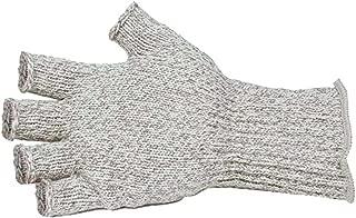 product image for Newberry Knitting Fingerless Ragg Gloves
