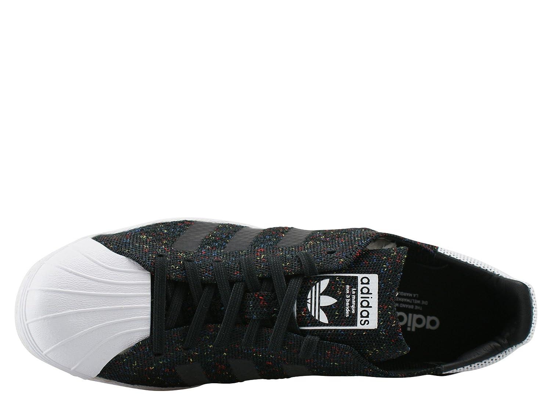 Eacute; Adidas Est Emballage amp; Femme Femmes Homme F1wXqt