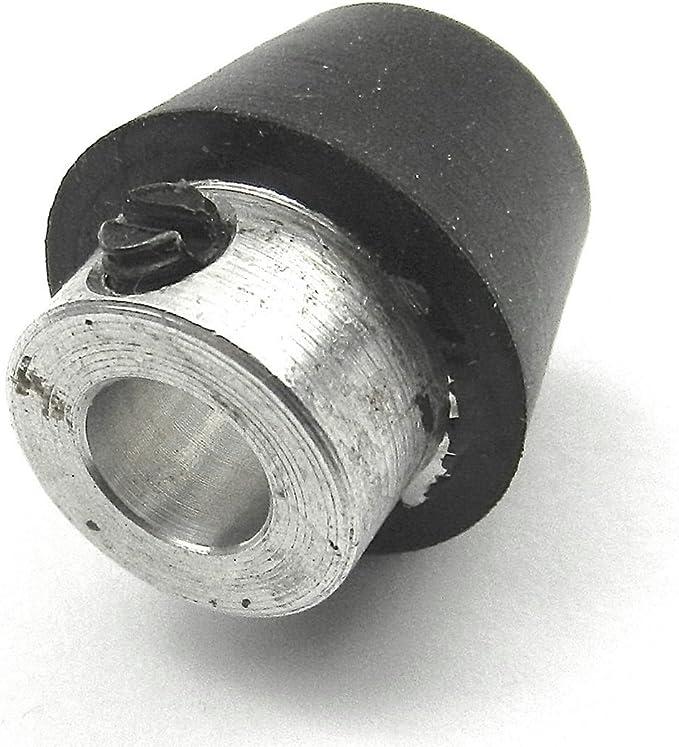 Motor Pully Motor Pulley para Pfaff Máquina de coser 90 94 95 800 ...