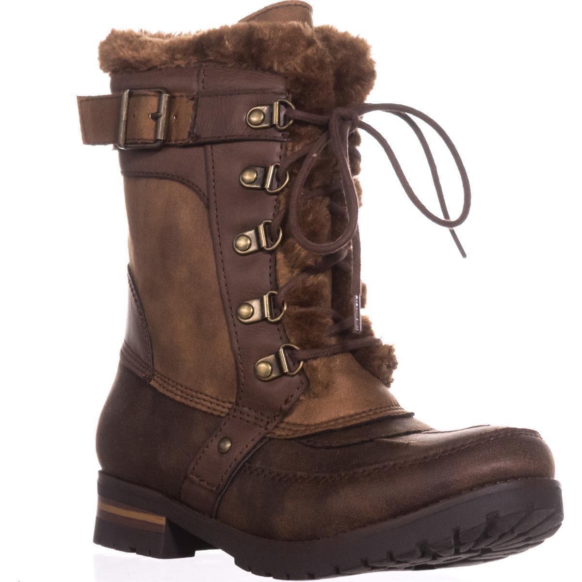 Roll n Rock style: women motorcycle boots